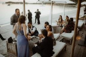 Un Mariage en Corse du Sud (50)