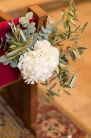 Un Mariage à Bonifacio - Oh Happy day (7)