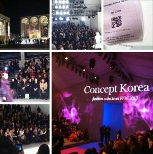 concept_korea_nyfw13_0213