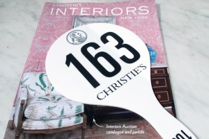 0313_christies_auction_viewings_5