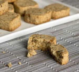 0313_maple_bacon_shortbread_cookies_1