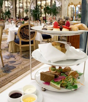 0613_review_the_plaza_afternoon_tea_4