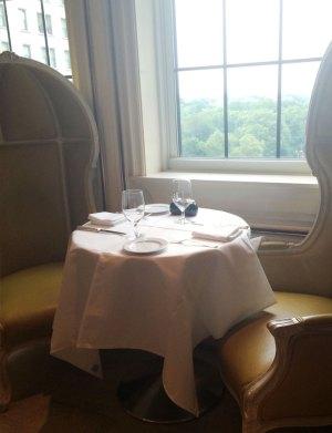 0814-bergdorf-goodman-afternoon-tea-1
