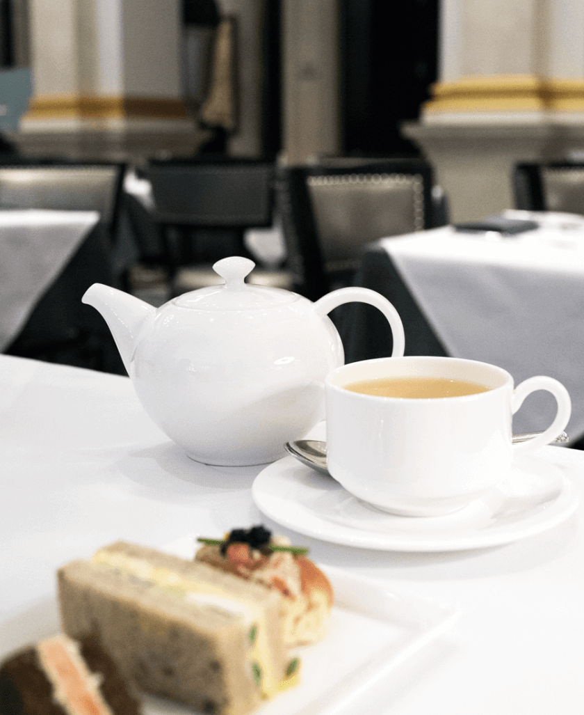 0516-st-regis-afternoon-tea-3