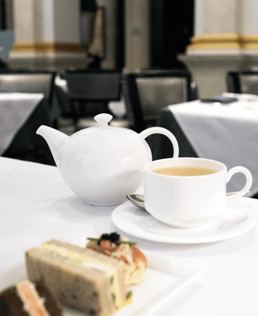 0516-st-regis-afternoon-tea-3