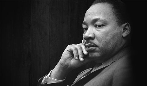 Dr Martin Luther King Jr Poster Contest Deadline Extended to Jan