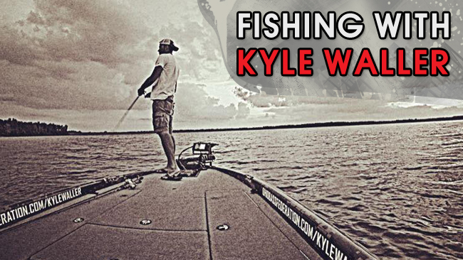 Kyle_banner