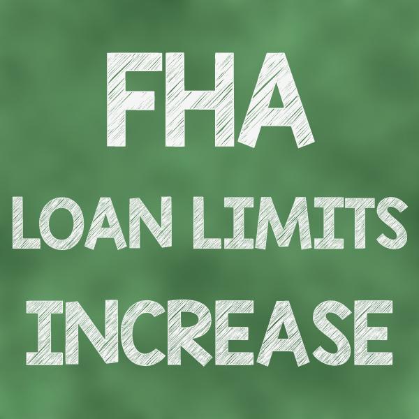 Ohio FHA Loan Limits Rise in 2017 - Ohio FHA