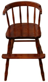 Antique Youth Chair | Antique Furniture