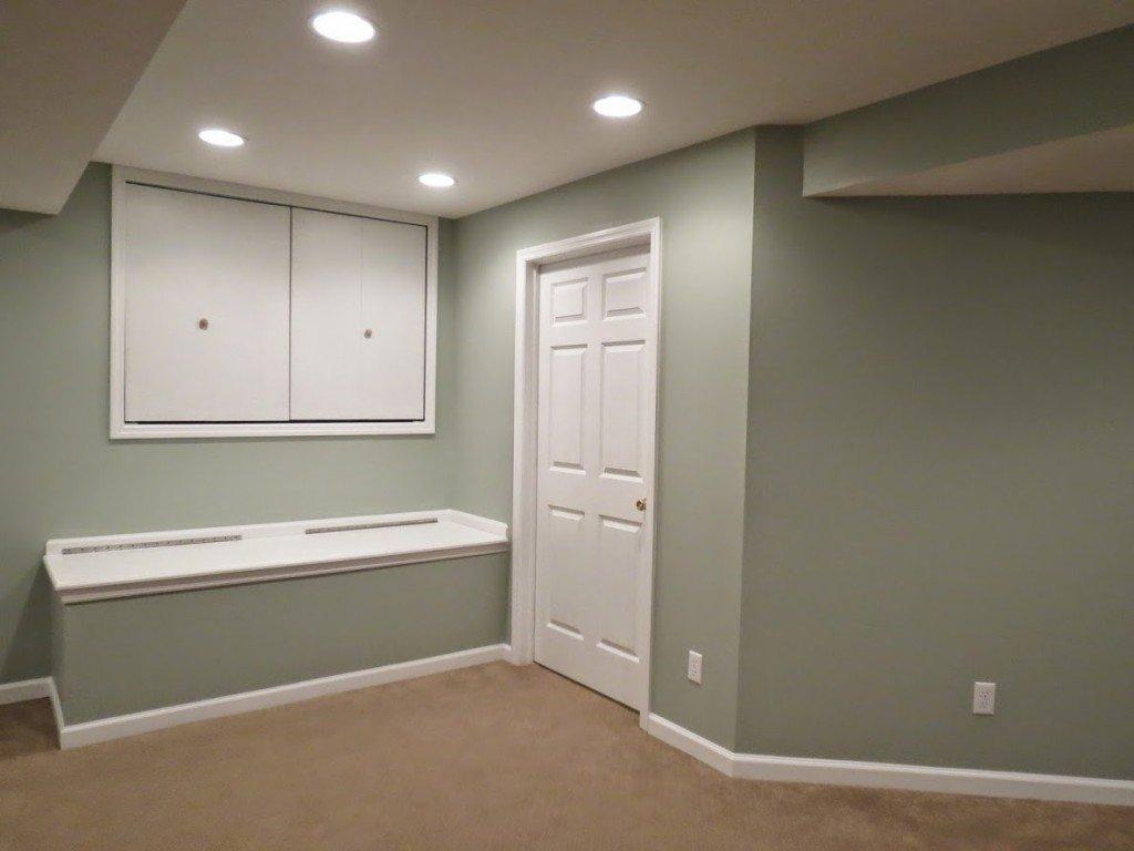 Bathroom remodeling dayton ohio - Bathroom Remodeling Dayton Ohio Master Bathroom Remodeling Ideas Download