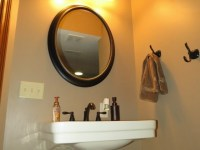 Bathroom Remodeling Contractor in Dayton, Ohio. | Ohio ...