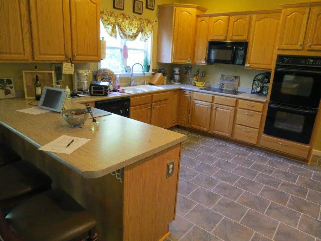ohiohomedoctorremodeling kitchen remodel cincinnati Master Bathroom Remodeling Ideas