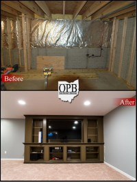 Remodel | Ohio Property Brothers