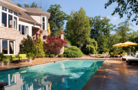 How To: Create The Ultimate Backyard For Your Family ...
