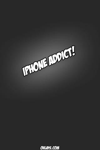 Grace Park iPhone Wallpaper | #4417 | ohLays