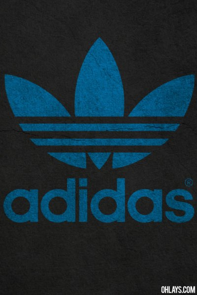Adidas iPhone Wallpaper   #5461   ohLays