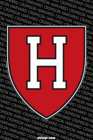 Soccer Iphone Wallpaper Hd Harvard Crimson Iphone Wallpaper 848 Ohlays