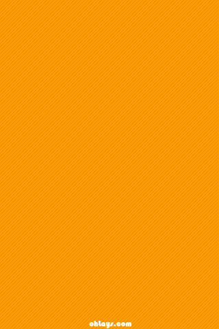 Download Orange Iphone Wallpaper Gallery