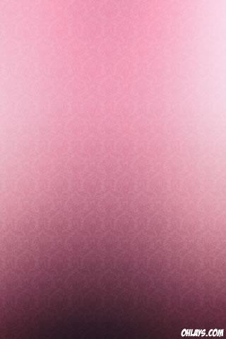 Grace Park iPhone Wallpaper   #4417   ohLays