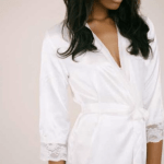 white plum pretty sugar robe | oh lovely day favorite things giveaway