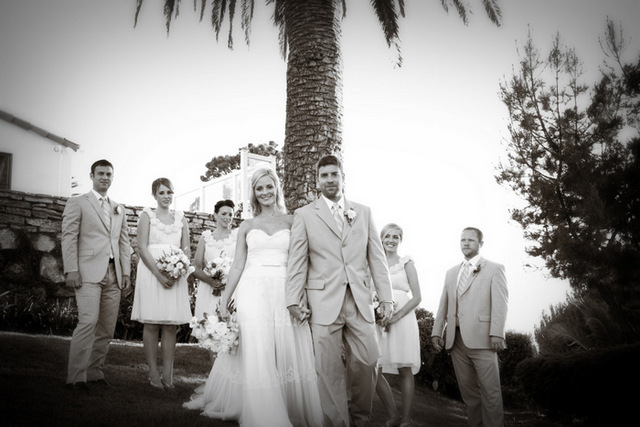 bridal.party036