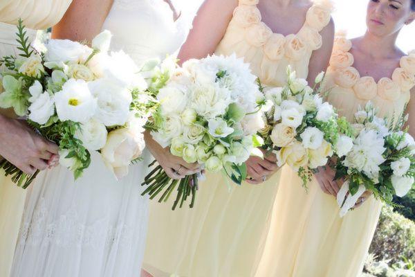 bridal084