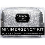 pinch provisions minimergency kit | oh lovely day favorite things giveaway