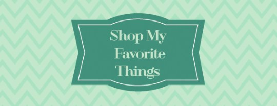 Shop Oh Lovely Day's favorite things for home, baby, mom, & wedding