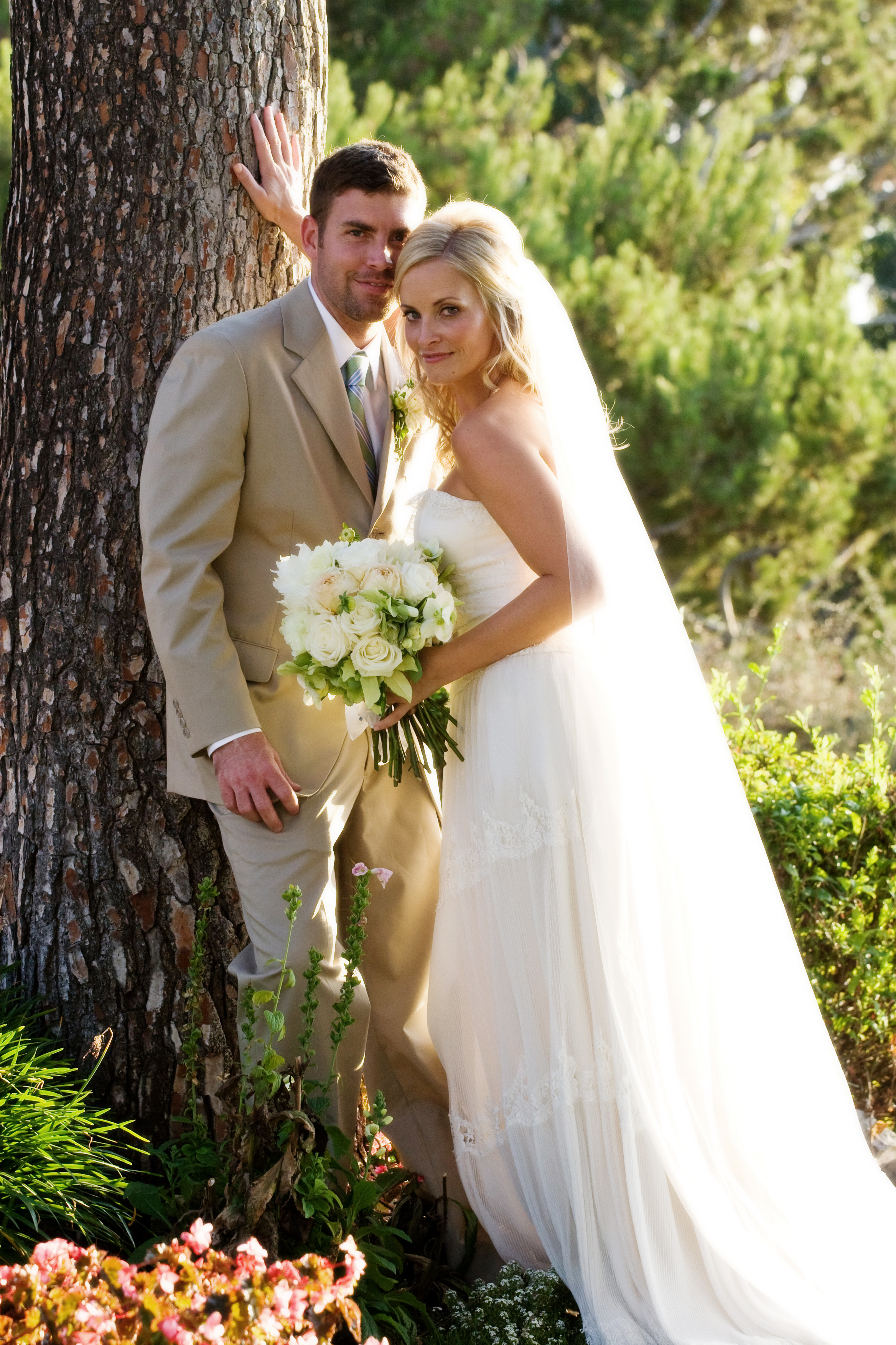 our 4 year anniversary   oh lovely day   photo by jennifer roper