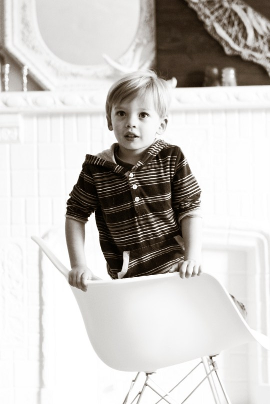Family Photos 2013 | By Jennifer Roper Photography on Oh Lovely Day
