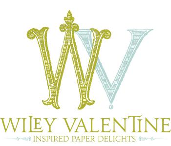 Wiley Valentine