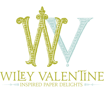 Wiley Valentine