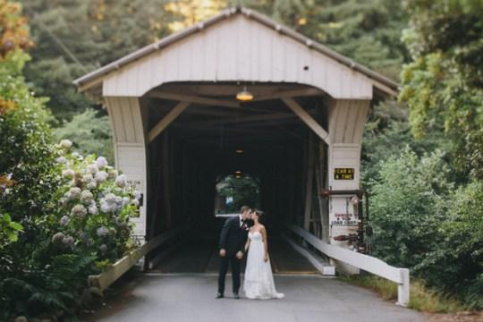 Santa Cruz Wedding | Sun and Life Photography