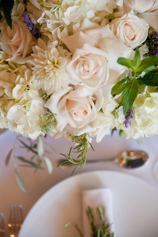 Elegant Santa Barbara Wedding   C&K photography