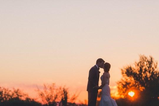 Stunning Scottsdale Wedding   MIke Olbinski   Oh Lovely Day