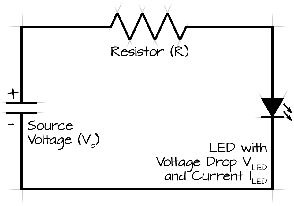 parallel circuit voltage drop calculator