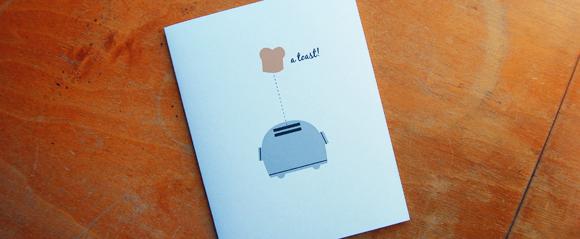 printable congrats cards download by tablet desktop original size