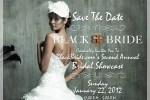 The 2nd Annual Bridal Showcase