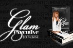 Glam Executive book release by Joi Mebane