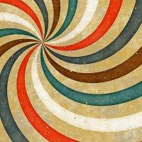 Wall Murals & Photo Wallpaper | Abstract Mural | ohpopsi