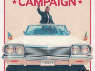 ty-dolla-sign-campaign-full-ohsodj