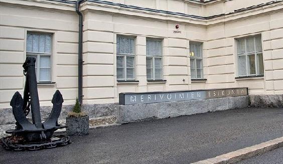 merive_etusivu-2016_puolustusvoimat_20160310