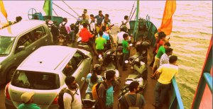 Goa trip 3
