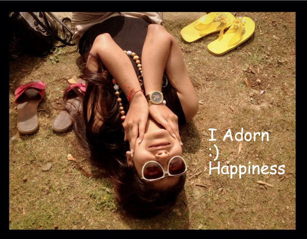 Life is happiness, Rules of Good life
