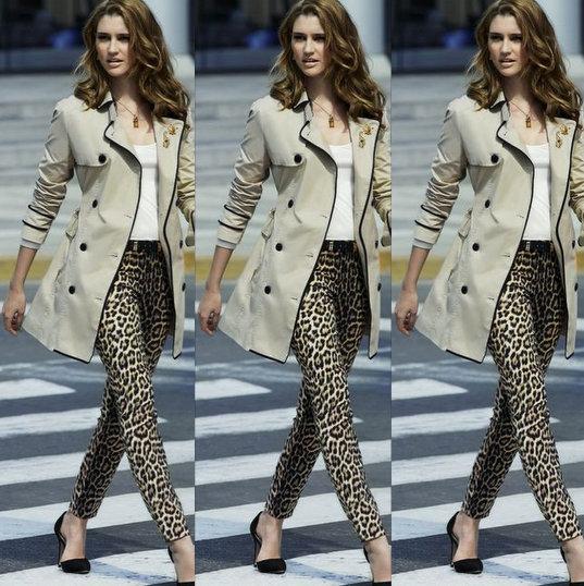 Street Style 2016 at Oimfashion.com