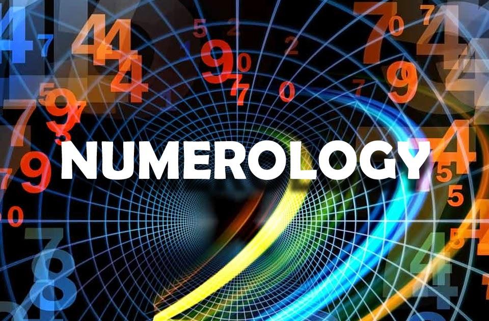 Numerology Prem lata Sharma
