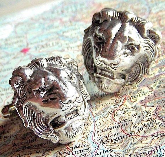 Best cufflinks Designs for men