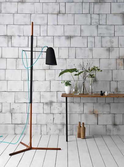 Godrej design lab home decor