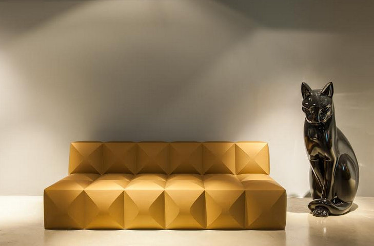 Sixinch designer furniture
