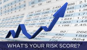 ojm_wealth_management_risk_score
